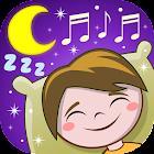Children Sleep Songs icon