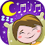 Children Sleep Songs 2.2 APK for Android