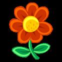 Pollental logo