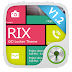 Rix GO Locker Theme