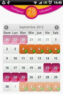 28 Buenos Días- screenshot thumbnail