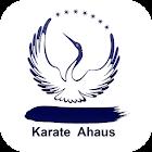 Ahaus Karate e.V. icon