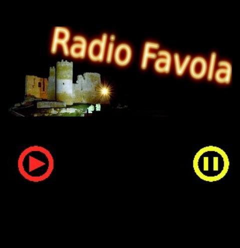 Radio Favola