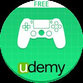 Gamification Basics Course