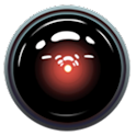 Galaxy Nexus LED logo