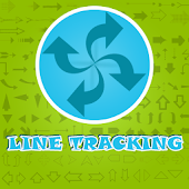 LineTracking - Brain Game