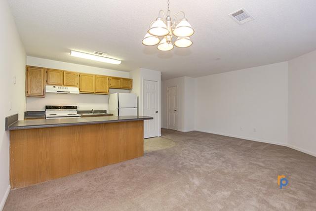 Augusta Apartments For Rent Apartments In Augusta Autos Weblog