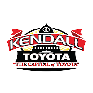 Kendall Toyota and Scion