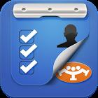 iSemFYC Tests icon