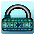 Encdroid icon