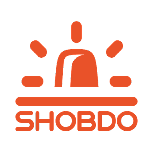 Shobdo- screenshot thumbnail