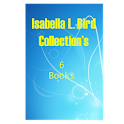 Isabella L. Bird  Collection logo