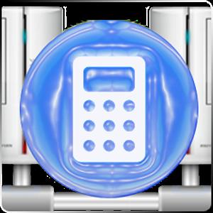 Subnet Calculator (Fast)