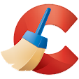 CCleaner: M.. file APK for Gaming PC/PS3/PS4 Smart TV