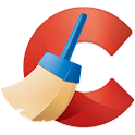 CCleaner APK Cracked Download
