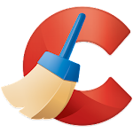 CCleaner: Memory Cleaner, Phone Booster, Optimizer 4.14.2 b714568701 (Professional Mod)