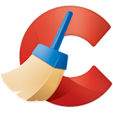 CCleaner: Memory Cleaner, Phone Booster, Optimizer file APK Free for PC, smart TV Download