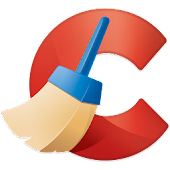 Download CCleaner for Android.