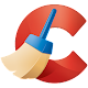 CCleaner: Cache cleaner, RAM cleaner, Booster