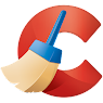 Install  CCleaner Pro