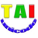 Tzerngkong Keyboard icon