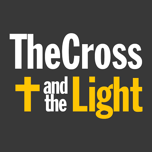 The Cross and the Light LOGO-APP點子