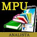PCF0021 MPU Concurso Fácil