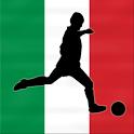 Italian Soccer 2016/2017 icon