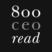 800-CEO-Read: Business Books