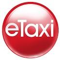 eTaxi (Driver) icon
