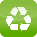 iRecycle icon