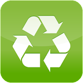 APP: iRecycle