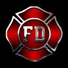 SC 94 FD Color icon