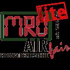 MRU SMARTdata Lite icon