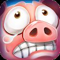 fiebre del cerdo icon