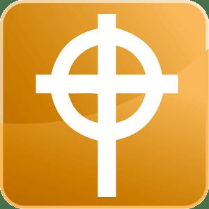 把妹聖經 生活 App LOGO-APP試玩