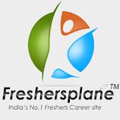 Freshersplane | Freshers Jobs