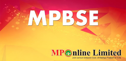 Mpbse Apps On Google Play