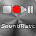 SoundRecc icon