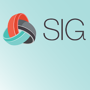 SIG Networking Events