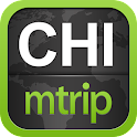 Chicago Travel Guide – mTrip