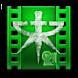 Starcraft 2 Replay Manager