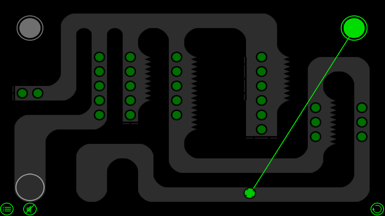 Green-Orb 19