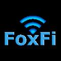 FoxFi (WiFi Tether w/o Root) download