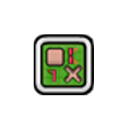 Open Doors Game icon