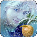 Photofunia Effects icon