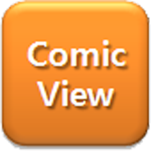 Sencha Comic Viewer