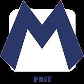 PSIT News Messenger