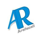 arafacall