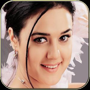 Lagu Bollywood 音樂 App LOGO-硬是要APP